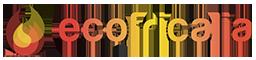 Logo Ecofricalia
