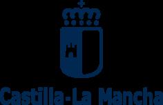 logo_JCCM-236x152