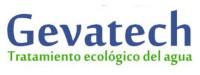 logo gevatech