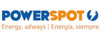 logo powerspot