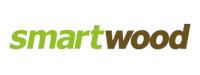 logo_smartwood